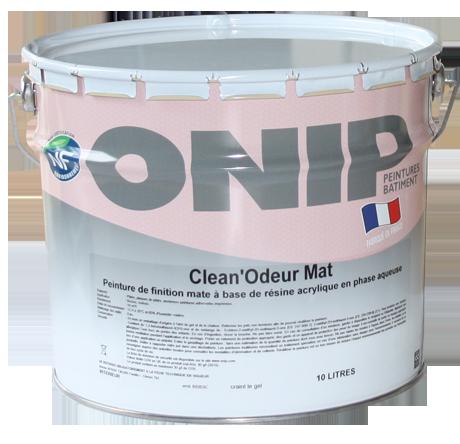 clean-odeur-mat-15