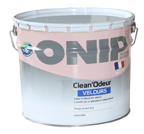 clean-odeur-velours-15