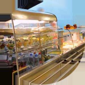 cuisines-refectoires